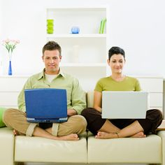 Make Income Online with revolutionary system