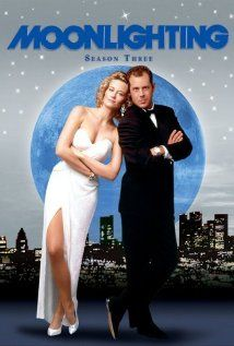 1 of my all time fave tv shows