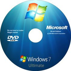 Dvd wcheck if your pc is 32 bit or 64 bit. Dvd wcheck if . Windows Software, Microsoft Windows, Linux, Computer Password, Computer Keyboard, Vmware Workstation, Buy Windows, Microsoft Corporation, Christmas Card Template