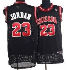 NBA jersey on Pinterest | NBA, Chicago Bulls and Michael Jordan