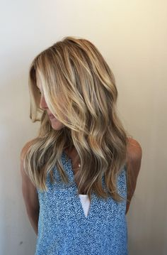40 blonde und dunkle braune Haarfarbe Ideen 40 blonde and dark brown hair color ideas Hair Color And Cut, Brown Hair Colors, Hair Colour, Hair Day, New Hair, Great Hair, Gorgeous Hair, Amazing Hair, Beautiful