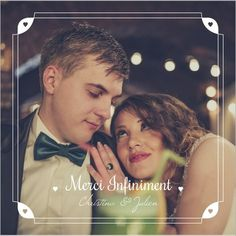 mariage souvenirs and voyage on pinterest - Texte Remerciement Mariage Personne Absente