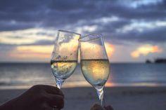 7 Unusual Honeymoon Ideas: Wedding Deals UK