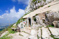 Monte Cervati (Cilento) by cilento, via Flickr