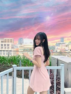 Post with 1 votes and 5 views. Cute Asian Girls, Cute Little Girls, Beautiful Asian Girls, Pic Pose, Picture Poses, Korean Picture, Selfies, Fake Girls, Ulzzang Korean Girl