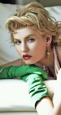Essence of Fashion ~ Opulent Look ✦ Fashion ✦ Hair ✦ Make-up ✦ Accessorize ✦