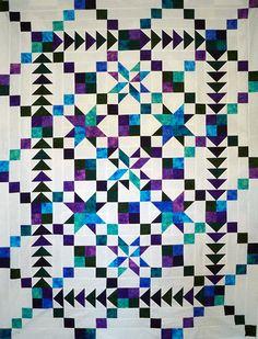 blueberry-jelly-quilt-pattern-bbd-101-611x800.jpg (611×800)