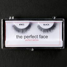 Love these lashes, so glamourous but still natural at the same time! only $9.50