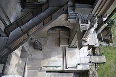 Museo Castel Vecchio - Carlo Scarpa