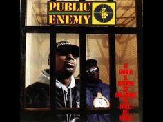 Public Enemy - Don't Believe The Hype Hip Hop. Old School Hip Hop. Underground Hip Hop. Artist. Rap. Real Music. Album Cover. Track. Rhyme. Beats. DJ. MC