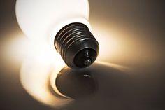 EPDK açıkladı: Elektrik piyasasında 2013 yılı için serbest tüketici limiti 5.000 kWh olarak belirlenmiştir. Kamuoyuna duyurulur.