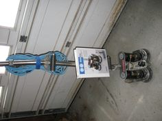 Lightly used RotoVac $400 OBO #carpetcleaning Contact seller here: http://www.pacificvacuum.com/used/ads/roto-vac/