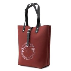 Tote Bag Shopper Handbag Shoulder Tote Recycled by peace4youBAGS  #Tote Bag #Shopper Handbag #Shouldertote #Recycled Convertible-Cabrio  #peace4youBAGS http://etsy.me/2e11au0  via @Etsy