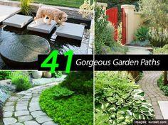 41-garden-paths-031514