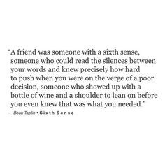 WEBSTA @ beautaplin - One friend like this and I think you're pretty set. 👬👭👫 • my book, Bloom is available via the link on the home page xo Love Beau