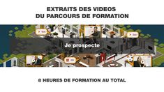 La Formation, Impression, Internet, Trainers, How To Make