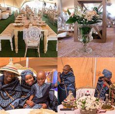 Wedding Prep, Blue Wedding, Wedding Bride, Wedding Planning, Wedding Cake, Wedding Ideas, Traditional Wedding Decor, Modern Traditional, Traditional Dresses
