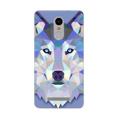 Lion Tiger Wolf Animal Painted Patterned TPU Case for Xiaomi 4 5 Mi4 Mi5 Max For Redmi Note 3 4 Printing Phone Back Cover