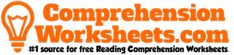 Free Reading Passages and Comprehension Questions for all levels