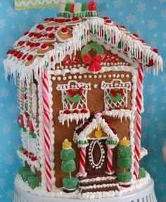 New%20Orleans-Louisiana-Christmas-Gingerbread-house call 24/7 866-396-8429- http://www.cakes3.com/gingerbread2.htm delivery any cake in one hour - delivery 24/7 - open 24/7