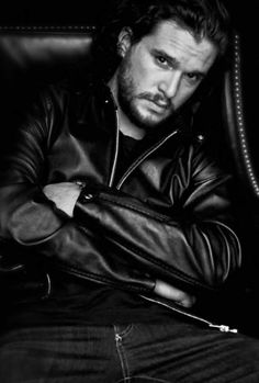 [Kit Harington by Matthew Brookes] My panties just hit the floor so hard they went to the center of the earth and melted Credit if reposting Your MamaKitten Jon Snow, Veronica, Eddard Stark, Kit Harrington, King In The North, Ryan Guzman, Jesse Metcalfe, Fantasy Male, Luke Evans