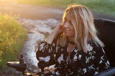 #bohostyle #boho #bohodress #sukienka #fashion #lovedress #kwiaty #flowerdress #flower