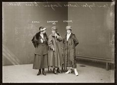 1920s prostitutes | hypes 0 bashes 1920 s prostitutes brooklyn new york 1920 s prostitutes ...