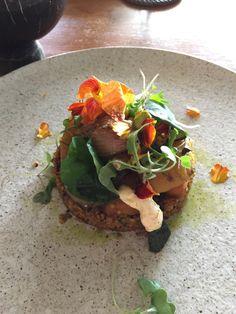 Potato Head Beach Club, Kerobokan - Restaurant Reviews, Phone Number & Photos - TripAdvisor