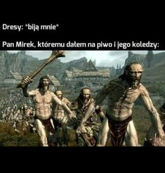 Very Funny Memes, Wtf Funny, Reaction Pictures, Funny Pictures, Quality Memes, Skyrim, Best Memes, I Laughed, Haha
