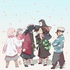 Animes Wallpapers, Anime Art, Fictional Characters, Twitter, Funny, Ha Ha, Hilarious, Art Of Animation, Humor