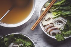Bone Broth Without the 'Bone': Vegan Broths to Boost Immunity Quick Soup Recipes, New Recipes, Chili Recipes, Vegan Recipes, Mushroom Broth, Half Baked Harvest, Bone Broth, Fermented Foods, Soups And Stews