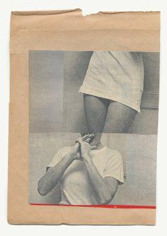 Katrien de Blauwer, Feminin 50, 2013, The Ravestijn Gallery