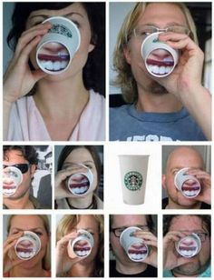 How fun would this be to have in the waiting room of the dental office? Humor Dental, Radiology Humor, Nurse Humor, Chewing Gum, Orthodontic Humor, Dental World, Creative Inventions, Crazy Inventions, Dental Health