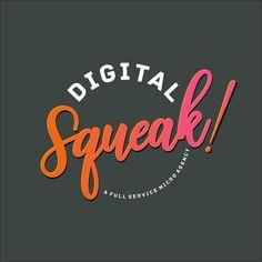 Ps, Logo Design, Positivity, Digital, Logos, Logo, Photo Manipulation, Optimism