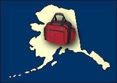 Alaska Cruise Packing Tips!!!