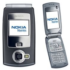 Sell My Nokia N71 Compare prices for your Nokia N71 from UK's top mobile buyers! We do all the hard work and guarantee to get the Best Value and Most Cash for your New, Used or Faulty/Damaged Nokia N71.