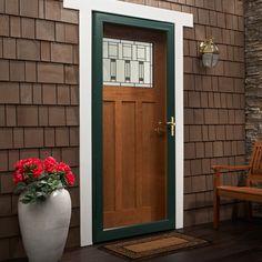90 best front door images doors craftsman style homes workshop