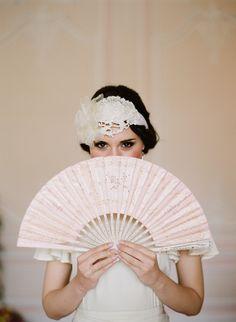 Elegant pink and lemon wedding inspiration - Photography ~ Segerius-Bruce Stylist ~ Tiffany Grant-Riley