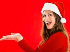 Después de tanto esfuerzo durante todo el año para mantenerte a dieta, llegan las Fiestas con un sinnúmero de tentaciones. Platos deliciosos, bocaditos tentadores y postres irresistibles se interponen en nuestro camino, dejándonos con culpa, al día siguiente. Conoce cuáles son estos bocados y vive una Feliz Navidad y un Próspero Año Nuevo, ¡diciéndoles que no!