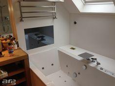 ARG Concept Salles de bains