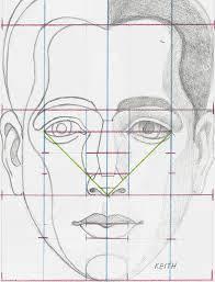 images-2.jpeg (196×257)