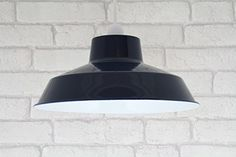 """12"""" Navy Blue Retro Small Metal Coolie Glossy Lampshade Ceiling Pendant Modern Light Fitting SEL http://www.amazon.co.uk/dp/B00I5RZLYU/ref=cm_sw_r_pi_dp_VsWhvb052XEGF"""
