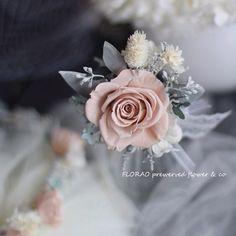 #플로랑 인기 아이템 #웨딩 3종세트 . .#프리저브드플라워 #화관, #팔찌, #부토니에로 구성이 되어 있어요. . .#예비신부 #결혼선물 을 준비하는 분 문의주세요~ 카톡: florao . . .#플로랑 #시들지않는꽃 #셀프웨딩 #감성사진 #감성꽃집 #플라워클래스 #부케 #원데이레슨 #원데이클래스 #꽃스타그램 #건대 #자양동 #뚝섬유원지 #건대꽃집 #스타시티 #아뜰리에 #빈티지 #공방 #preservedflower #flowerdeco #flowergram #vintage #florao