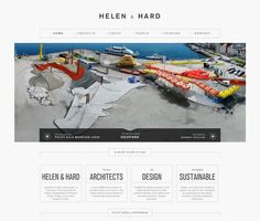 Helen-and-hard http://www.helenhard.no/