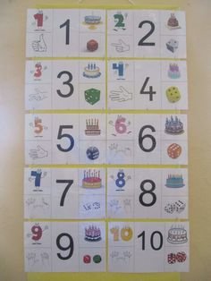 1. třída čeká na prvňáčky – skolahornemci – album na Rajčeti Grade 1, Montessori, Bullet Journal, Education, School, Petra, Maths, Diy, Teaching
