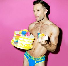 harry judd, music, mcfly, 2010s, 2014, attitude magazine