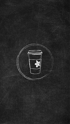 Home - Cherbear Creative Instagram Music, Coffee Instagram, Creative Instagram Stories, Instagram Logo, Instagram Story Template, Instagram Story Ideas, Instagram White, Instagram Templates, Instagram Design