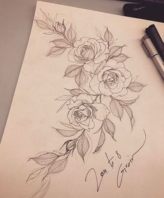 #rose#rosetattoo#linework#linedrawing#tattoo_grain#장미#꽃#꽃타투#drawing#roughsketch#flower#flowertattoo#장미타투#장미꽃타투#타투이스트그레인#러프스케치