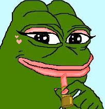 Pepe and the diamonds Frog Heart, Dankest Memes, Funny Memes, Night On Earth, Amazing Weddings, Kermit, Funny Pins, Reaction Pictures, My Friend