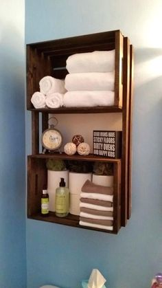crate shelves bathroombest wood crate shelves ideas on crate shelving wood crate furniture and crates crate and barrel bathroom shelves